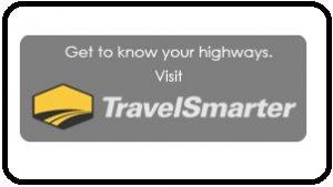 Travel_Smarter