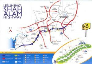 _map_route_l