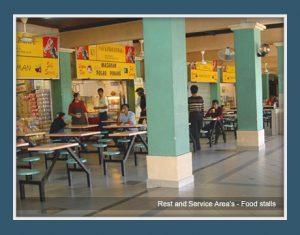 _rsa_foodstalls