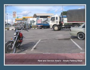 _rsa_parking